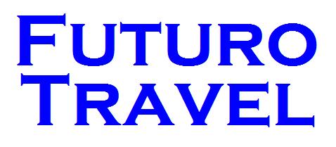 Futuro Travel